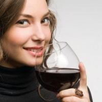 Центр лечения алкоголизма в воронеже