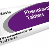 Фенобарбитал наркология после абстинентного синдрома