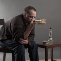 Признаки хронического алкоголизма кодирование от алкоголизма в Москвее адреса северо-запад