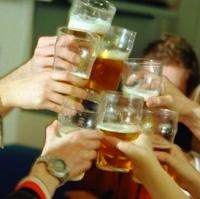 Как вывести из запоя капельница и что в неё входит Москве кодирование алкоголизма