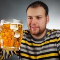 Пивной алкоголизм симптомы и признаки лечение