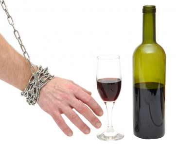 Адреса клиник лечения от алкогольной зависимости