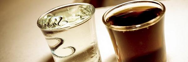 Пенза адреса кодирования от алкоголизма