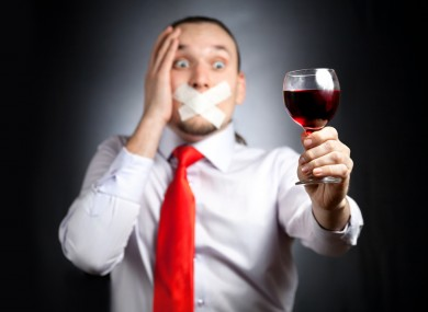 Проблема в семье муж пьет