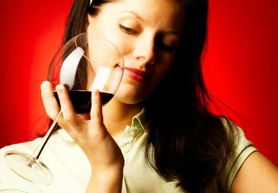 Клиника по алкоголизму